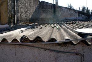 Smaltimento, Rimozione, Bonifica Amianto a Palermo