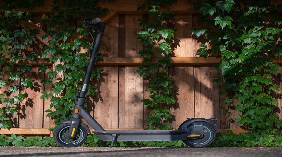 e-scooter-5432641_640